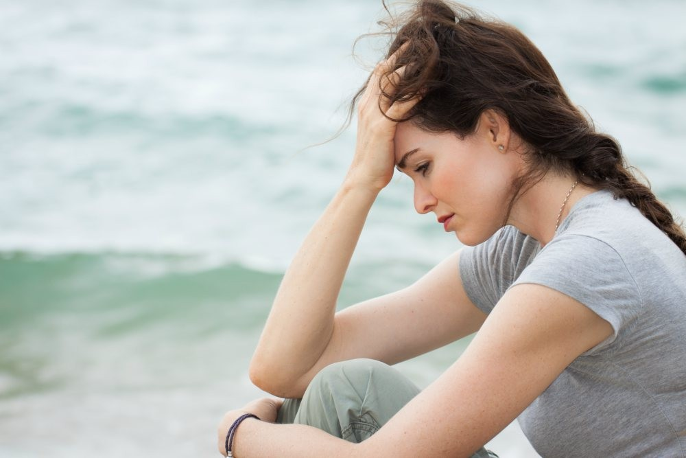 weight-matters-blog-disenfranchised-grief