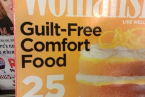 guilt-free-food